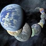 Como encontrar um mundo habitável? Por que a taxonomia dos exoplanetas é a dor de cabeça dos cientistas planetários?