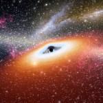 Spitzer revela dois quasares jovens primordiais