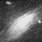Programa GALAH – Cientistas estudam a Arqueologia Galáctica com o HERMES