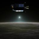 http://www.nasa.gov/sites/default/files/thumbnails/image/ladee-lunar-orbit.jpg