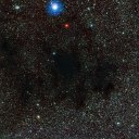 http://www.eso.org/public/images/eso1539a/