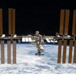 Vídeo mostra como se deu a montagem da Estação Espacial Internacional