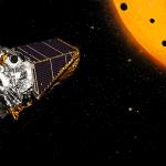 Kepler: missão K2 confirma a descoberta da mais 100 exoplanetas