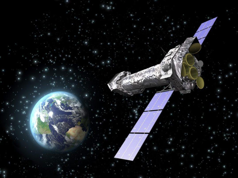 http://sci.esa.int/science-e-media/img/85/XMM-Newton_AI03_01_H1.jpg