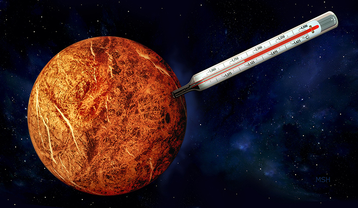 http://news.yale.edu/2016/08/19/new-goldilocks-habitable-planets
