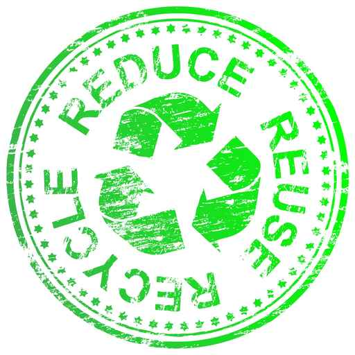 Investing in Our Planet: Recycled Promotional Products for the Environment