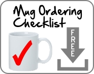 coffee mug promotions download