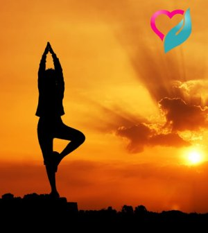 yoga awakening