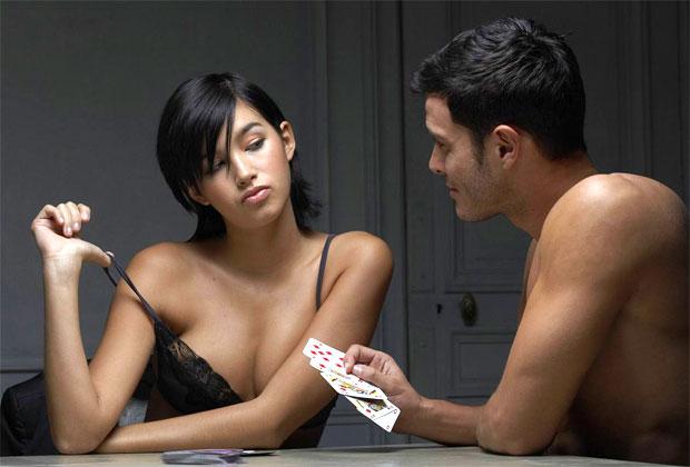 virtual sex games kristiansund