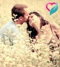 Romancing partners