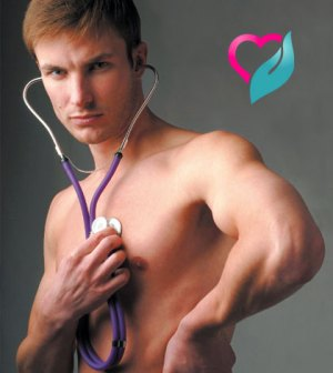 men self health checkup