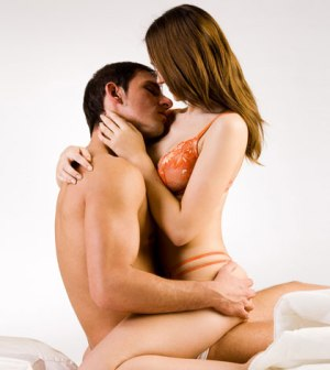 sex positions that enhance emotional intimacy sex tv