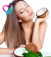 coconut health
