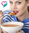 healing soups