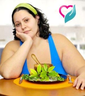 obesity and ayurveda