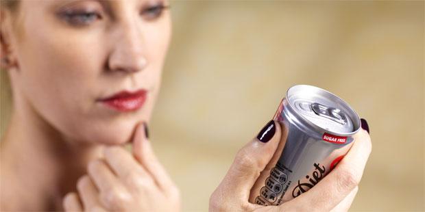 checking cola