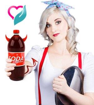 soda buzz