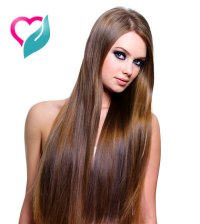long hair remedies
