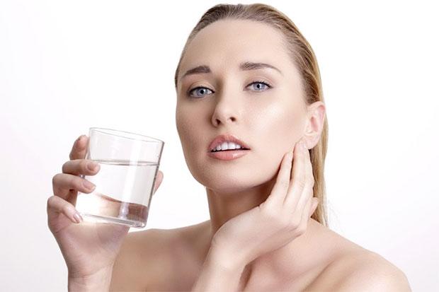 warn water skin