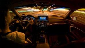 night-dashboard