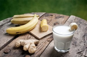 banana-ginger-smoothie-01