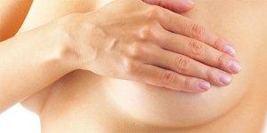 Nipple-Changes