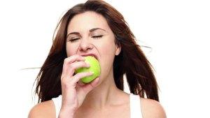 Uric-acid-Apples