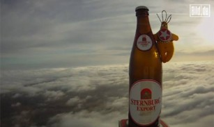 cerveja-na-estratosfera-307x183
