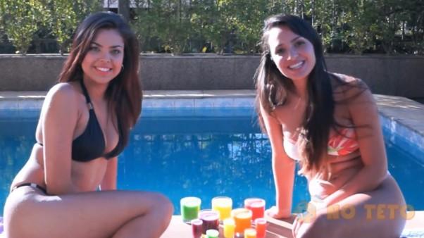 rainbow-drink-602x338