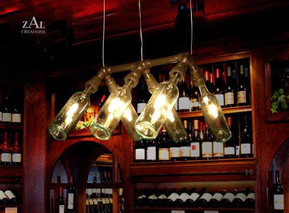 luminaria_vinho_chopp_cerveja (10)
