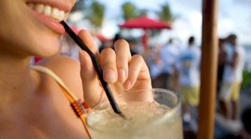 diet_summer_drink
