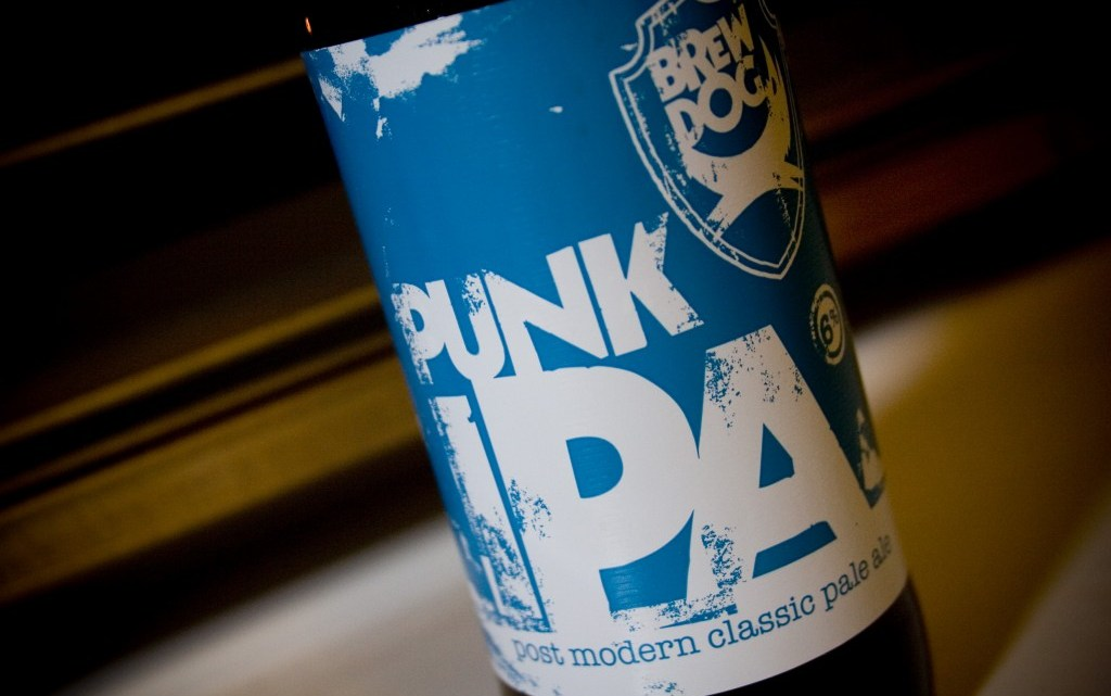 punk-ipa-1024x682