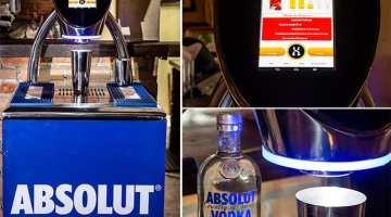 alx_maquina-vodka-absolut-2_original