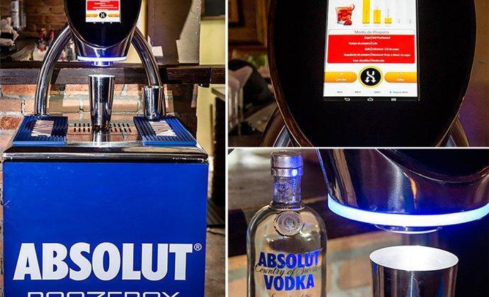 alx_maquina-vodka-absolut-2_original