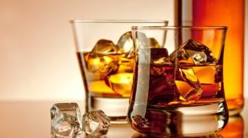 viski-1024x640