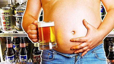 Cerveja-barriga-dieta-bebida_alcoolica-estudo_ACRIMA20150619_0066_15