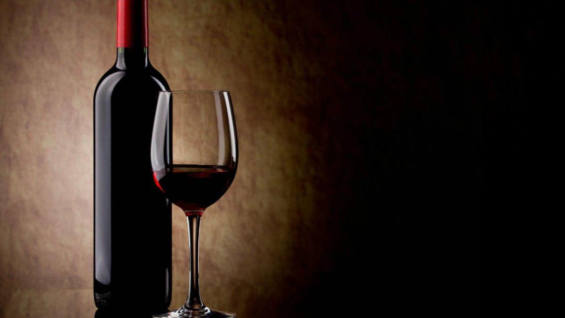 vinho emagrecer