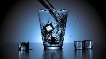 drink-water-wallpaper-16-1280x720