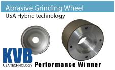 kvb-หินเจียร-เพชร-Diamond-CBN-grinding
