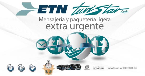 Pack ETN y Turi Pack
