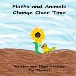 PlantAnimalebook
