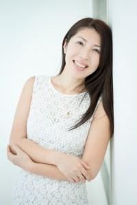 hashimoto_0292