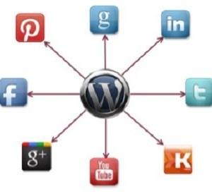 build your brand social media signals