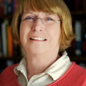 Mary A Russell author