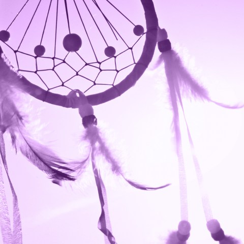 Dreamcatcher_square_violet
