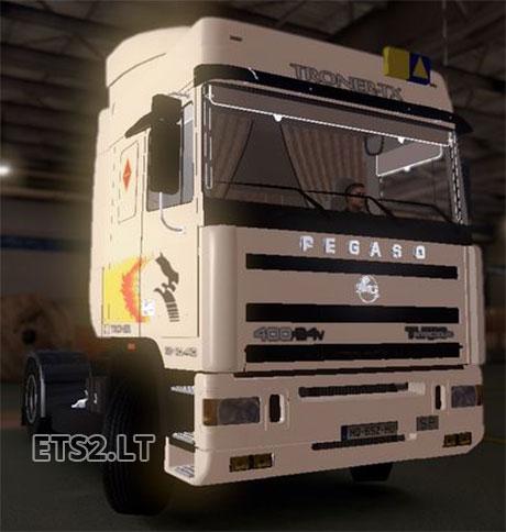 pegaso-truck