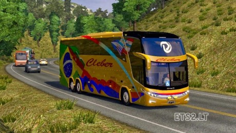 G7-LD-1600-6x2-Bus
