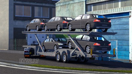 skoda-superb-trailer