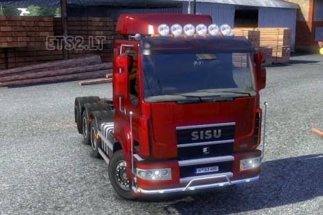 SISU-R500-C500-and-C600-1