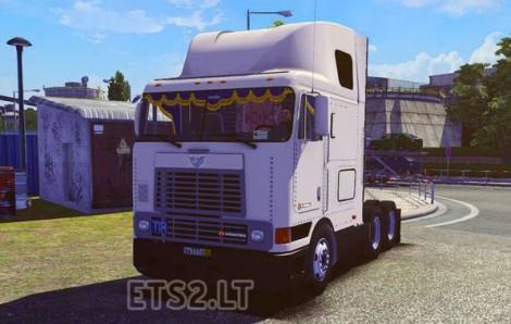 International 9800i